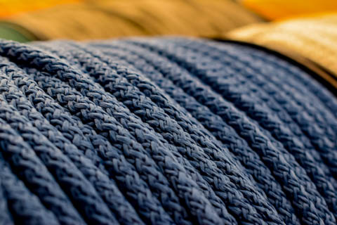 Knittex South Africa - Ropes & Twines